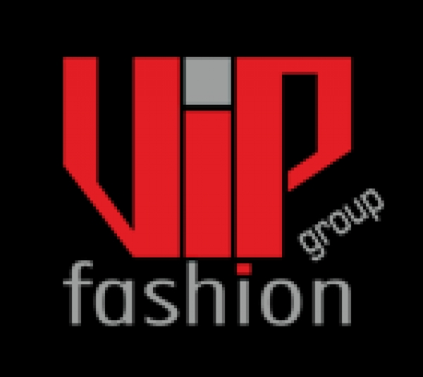 VIP Fashion Group